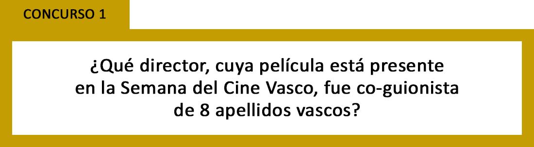 Semana-Cine-Vasco-2016-concurso
