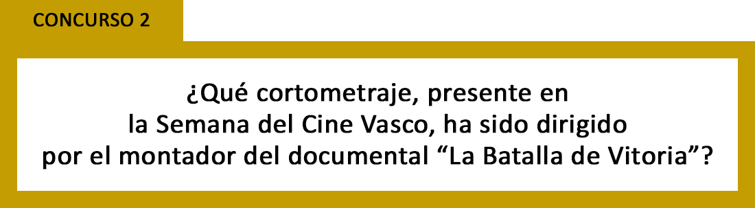Semana-Cine-Vasco-Vitoria-Concurso-2