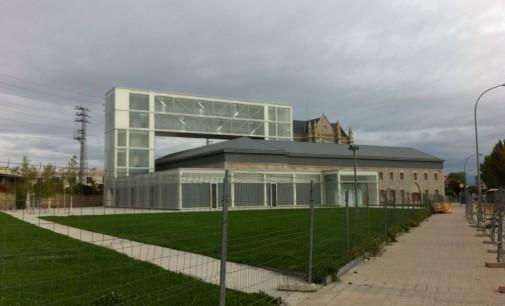 El Ayuntamiento ganará dinero por la instalación de una universidad en Krea