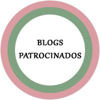 blog-patrocinado