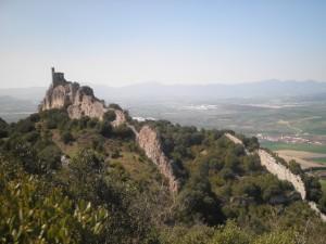 Foto castillodeportilla.com