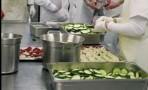 Sanción histórica a 8 empresas por repartirse el mercado de comedores escolares