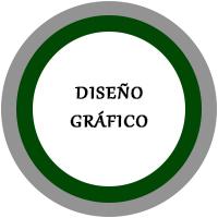 diseno-grafico-vitoria