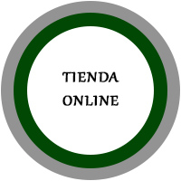 Diseno-Tienda-Online-Vitoria