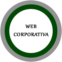 Diseno-Web-Corporativa-Vitoria