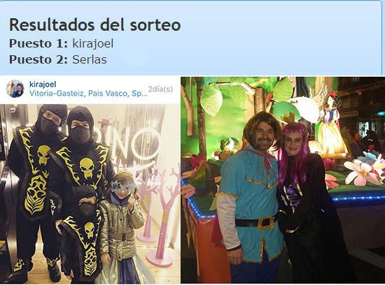 ganadores-carnaval-zeppelin-vitoria