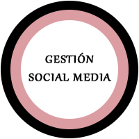 gestión-social-media-vitoria