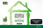 programa-hogares-verdes-vitoria-gasteiz-2016