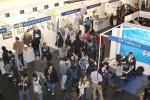 Salon Europeo del Estudiante