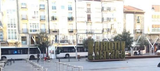 autobuses EH Bildu