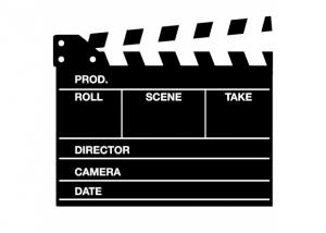 -claqueta-cine-configurable