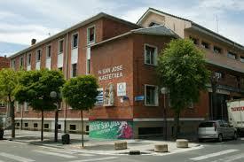 colegio hogar san jose