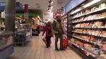 supermercados baratos vitoria