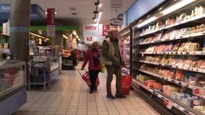 supermercados-simply-vitoria-gasteiz