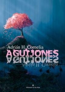 libro-aguijones-2