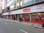 simply-tienda-online-vitoria