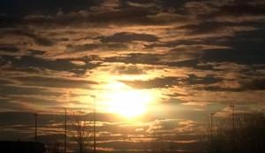 sol-vitoria