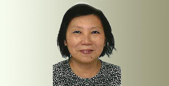 Soy-Migrante-Yueh-Yun