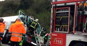 accidente-bomberos