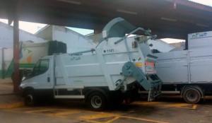 camiones-fcc