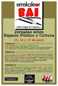 cartel programa_cas