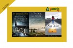 concurso-libros-escritores-alaveses