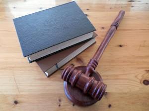 consultar-abogado-online-Bilbao