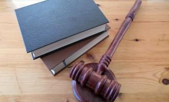 Encuentra un abogado de forma online para resolver tus problemas