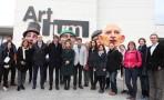 Vitoria-Gasteiz busca ser más green con la reducción de emisiones de carbono