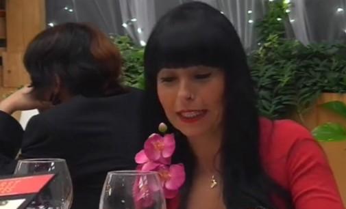 Dos vitorianas participan en el programa de Carlos Sobera First Dates