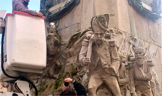 monumento-batalla-de-vitoria