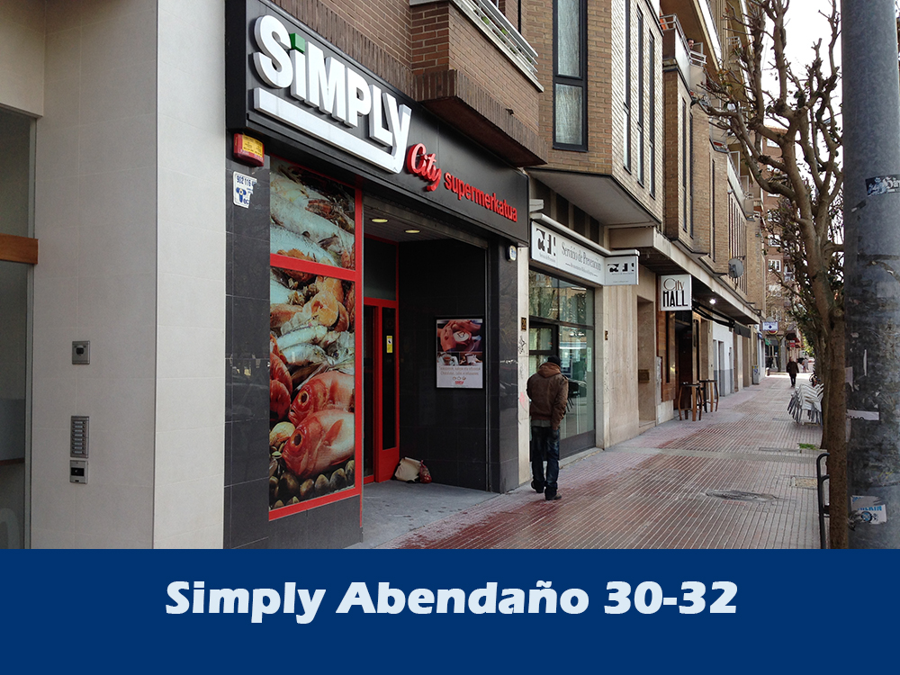 simply-abendano
