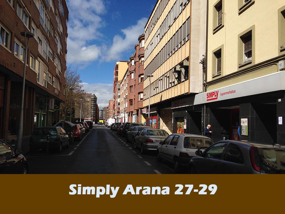 simply-arana