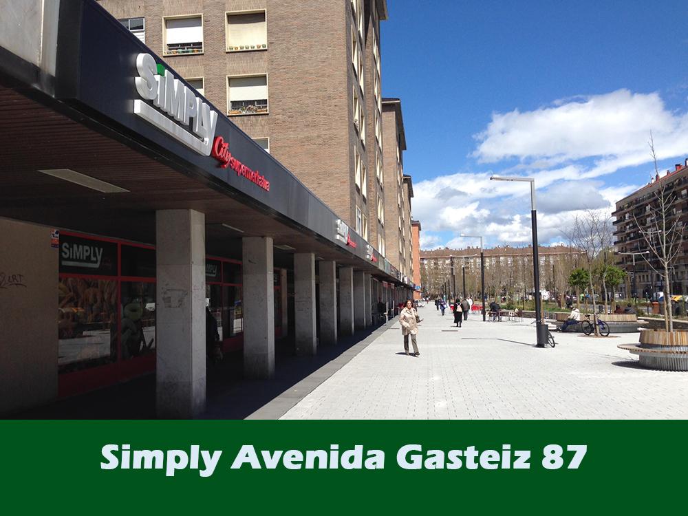 simply-avenida-gasteiz