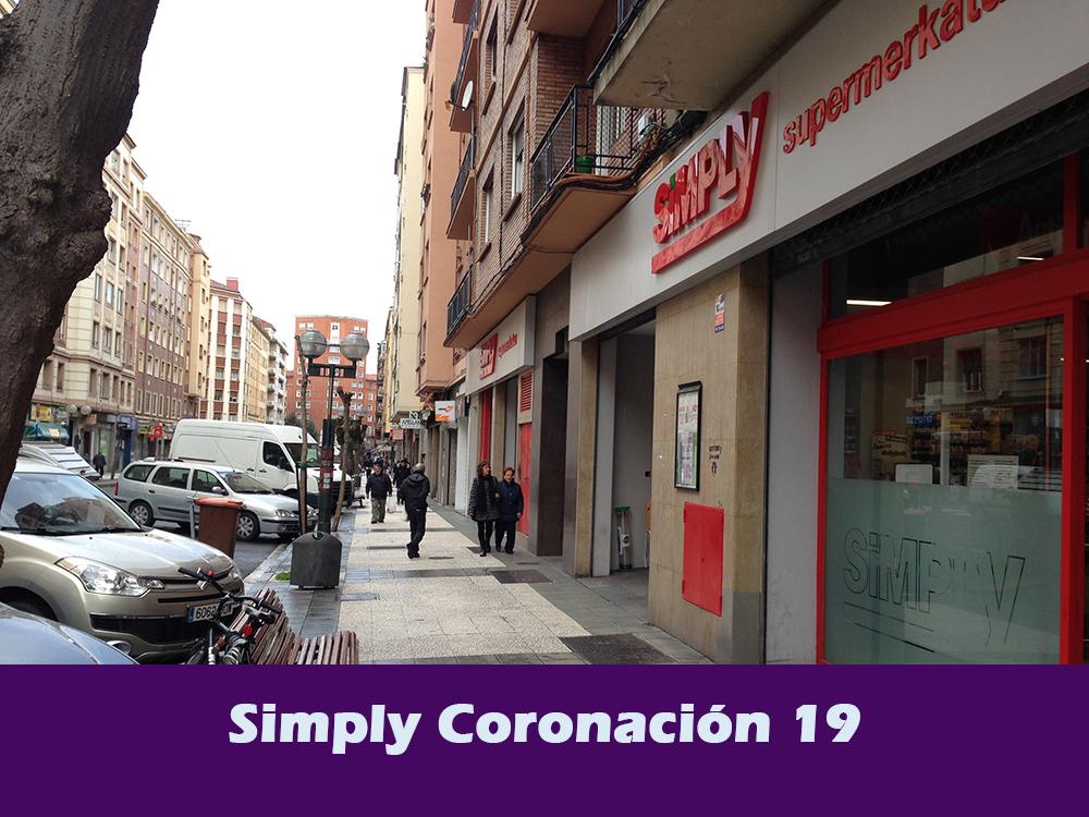 simply-coronacion