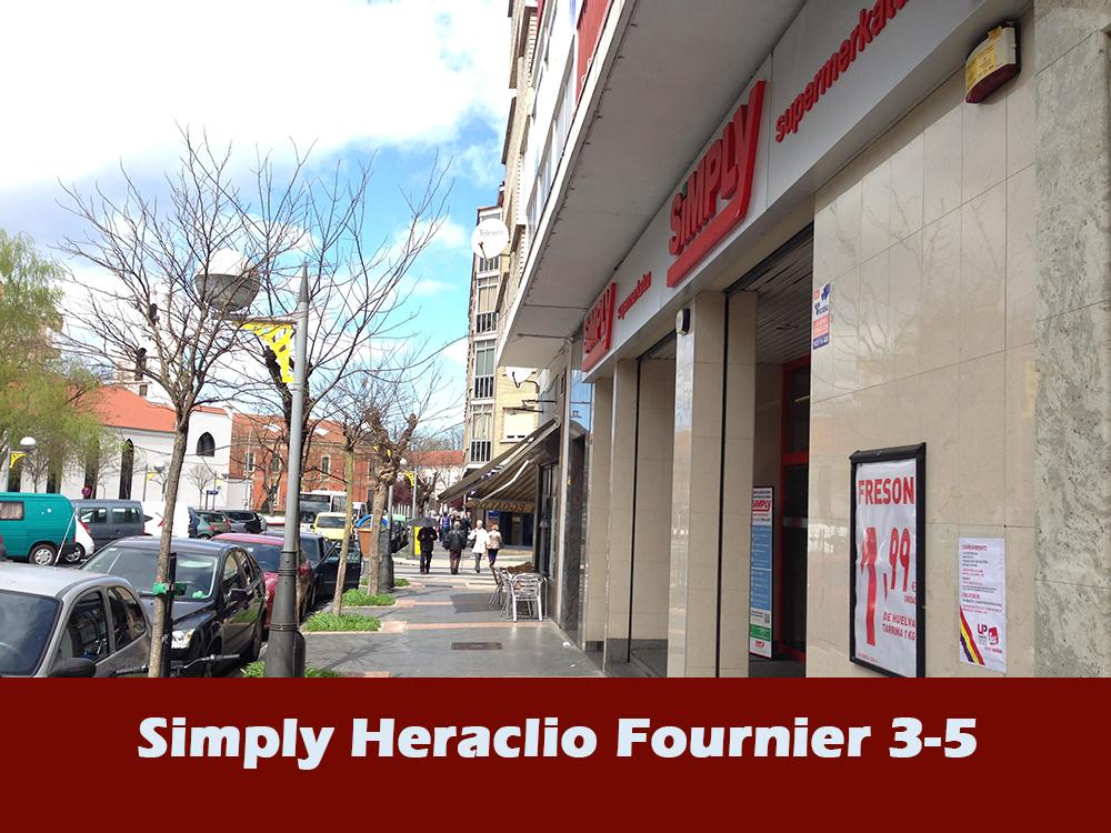 simply-heraclio-fournier