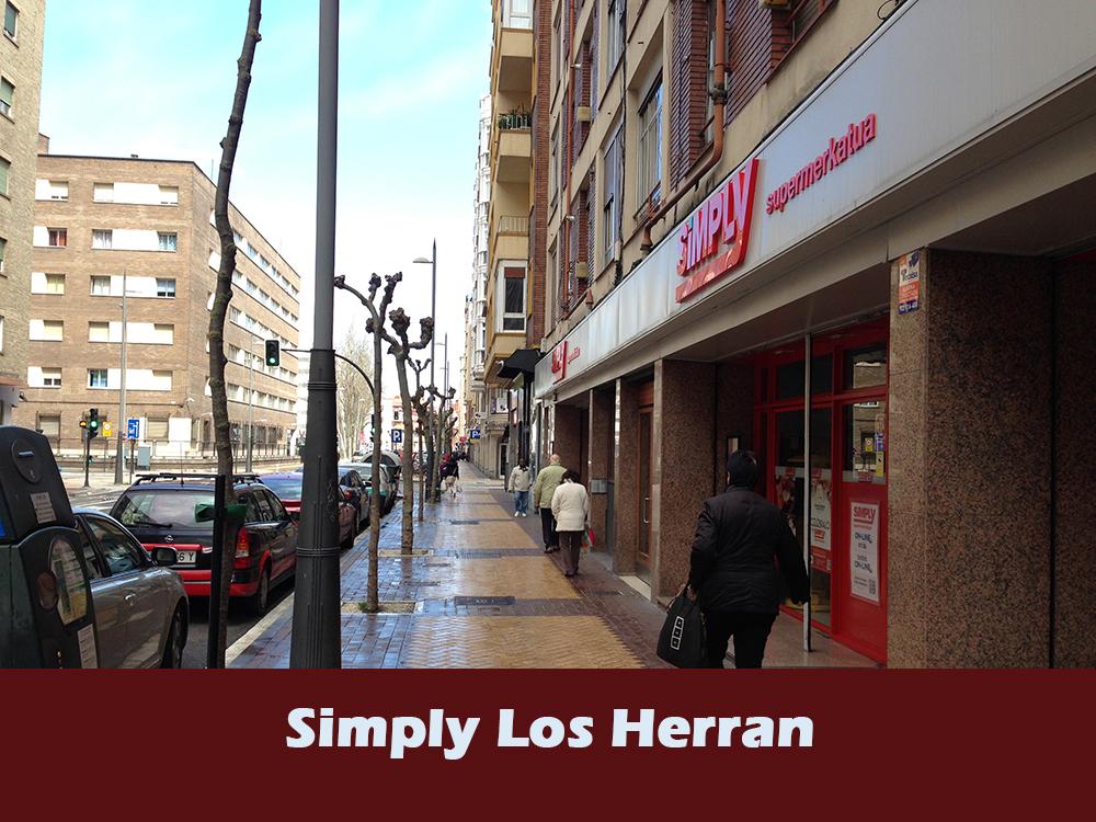 simply-los-herran