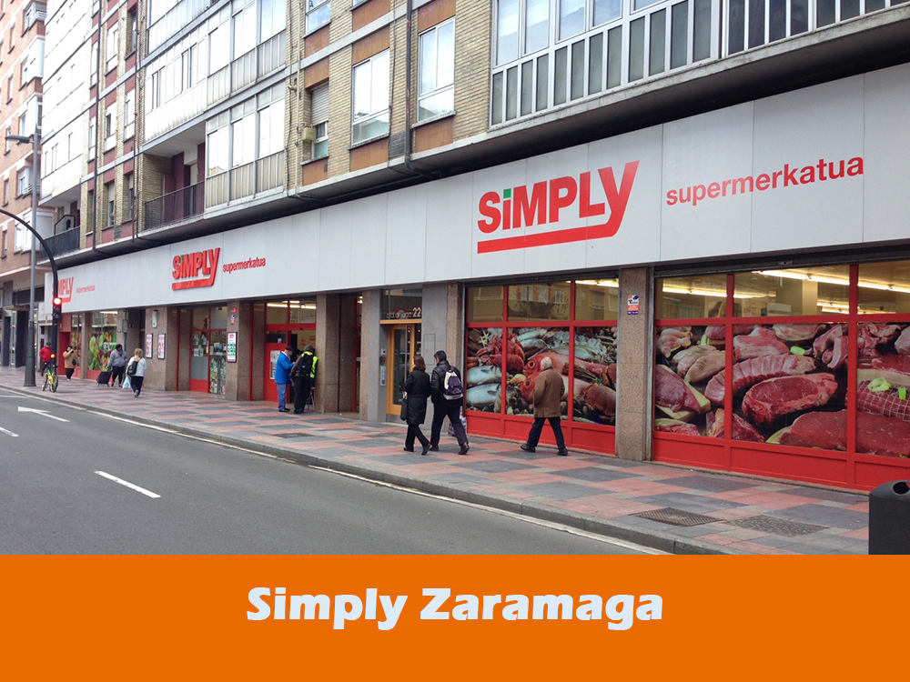 simply-zaramaga