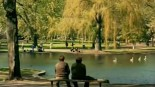 VÍDEO: Así es Vitoria-Gasteiz, según 'Robin Williams'