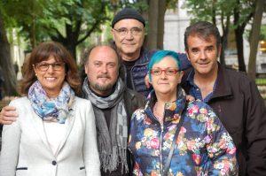 Arte Activo en Madrid