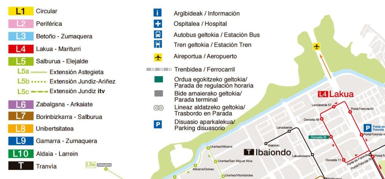 Lineas-autobuses-tuvisa-vitoria