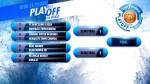 baskonia-play-off-ACB-2016
