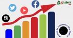 campaña-marketing-medios-comunicacion-digital