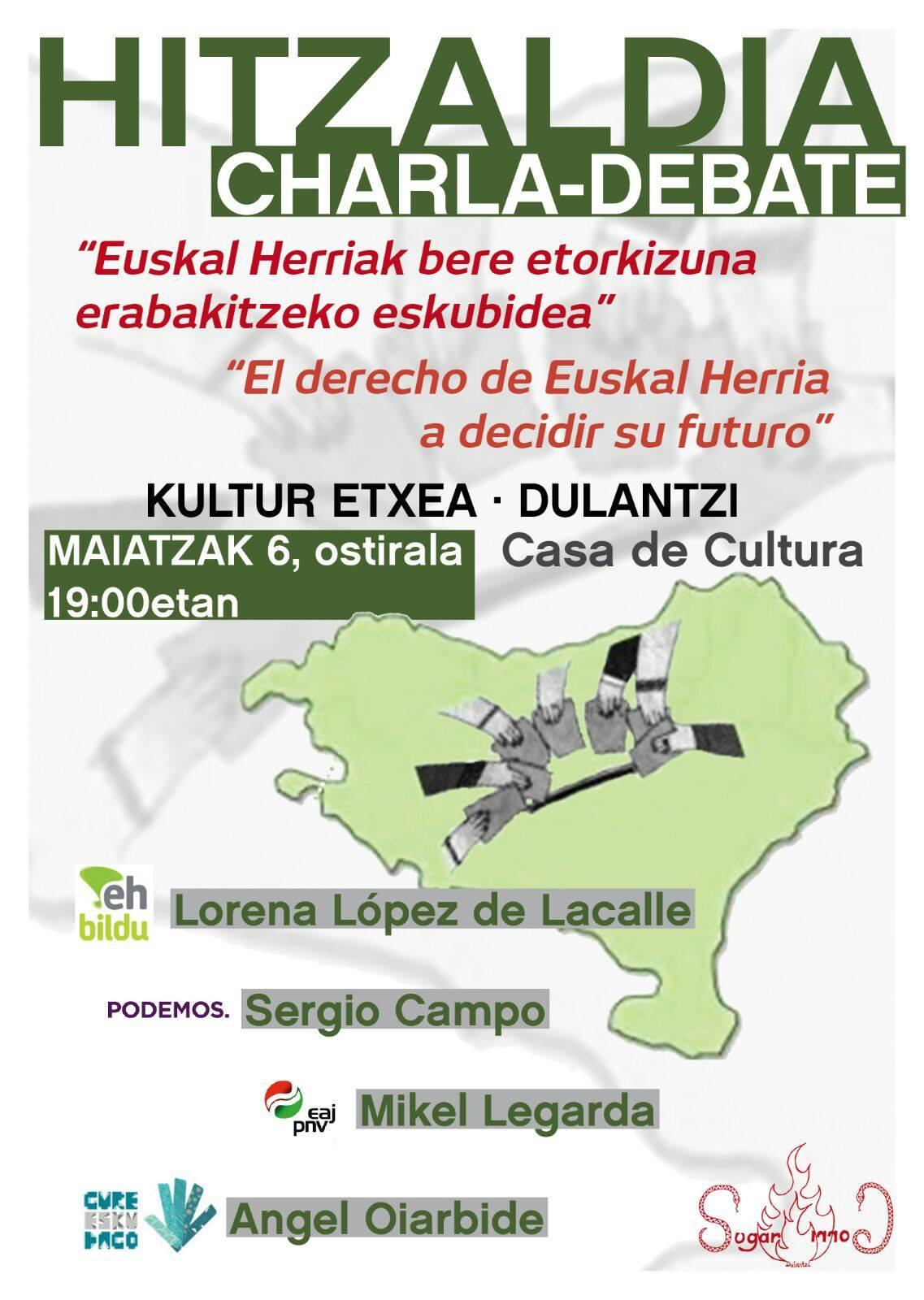 debate-derecho-euskal-herria-decidir-futuro
