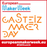 gasteiz-maker-day