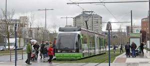 líneas-tranvía-vitoria