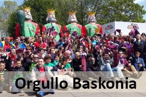 orgullo-baskonia