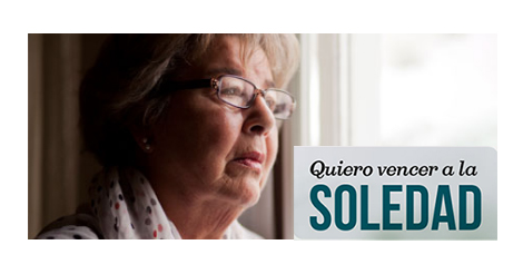 soledad-personas-mayores-vitoria