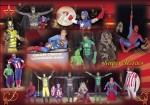 circo-wonderland-vitoria-superheroes