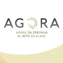 AGORA.berriak-noticias
